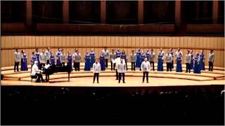 Download MUNTING SANGGOL (Ryan Cayabyab and Ateneo Chamber Singers) Video