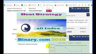Download Best Strategy Analysis of the last digit Binary *2018* Video