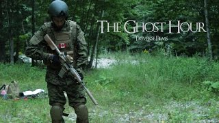 Download The Ghost Hour - Military Action Short Video