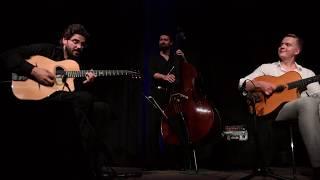 Download Lulu Swing mit Joscho Stephan, Olli Soikkeli und Stephan Berger Video