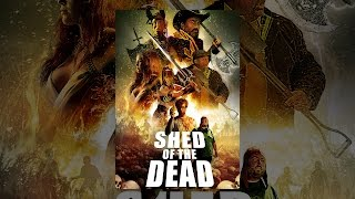 Download Shed of the Dead Video