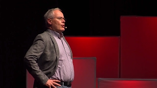 Download The Power of Dreams and Memories | Jeff Gould | TEDxUSD Video