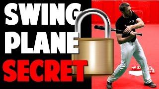 Download Baseball Hitting Mechanics | Perfect Swing Plane (Pro Speed Baseball) Video