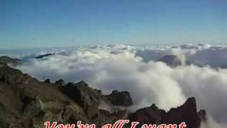 Download Draw me close to you Michael W. Smith Video