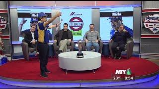 Download Pasión Futbolera - ¡El Campeón Tukita le canta a La Final! Video