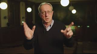 Download La Terre comme système : une approche géographique   SorbonneX on edX Video