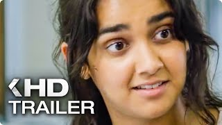 Download THE PACKAGE Trailer (2018) Netflix Video