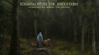 Download Celtic Music - Walking With The Ancestors Video