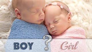 Download Gender Reveal Goes OVERBOARD...! 💙💗 Video