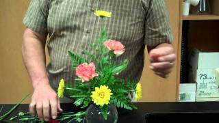 Download 11.3.11 One-sided mass arrangement.mp4 Video