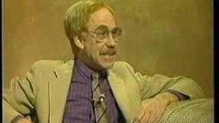 Download Hubert Dreyfus on Husserl and Heidegger: Section 1 Video
