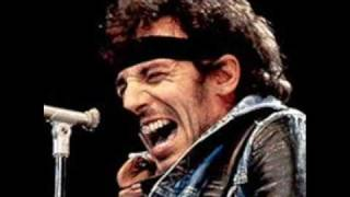 Download I'm Going Down - Bruce Springsteen RARE version! Video