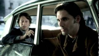 Download Munich (2005) - Trailer Video