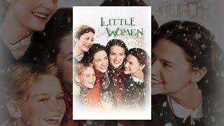Download Little Women (1994) Video