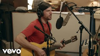 """Download No Hard Feelings (From The Motion Picture """"May It Last: A Portrait of the Avett Brother... Video"""