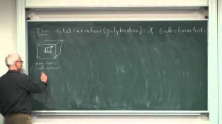 Download Topology | Math History | NJ Wildberger Video