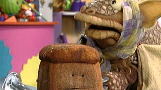 Download Sniffly Whiffler - Mopatop's Shop - The Jim Henson Company Video