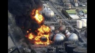 """Download Breaking: """"Japan Radiation In Tokyo Spikes 100 Million Times Above Normal"""" Video"""