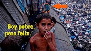Download El Barrio Más Pobre De La India (Dharavi) Video