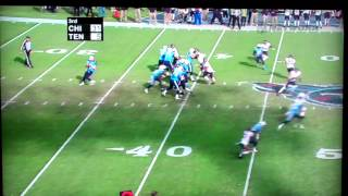 Download Bears Titans 51 20 Video