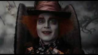 Download Alice au pays des Merveilles - Nouvelle Bande-annonce HD VF Video