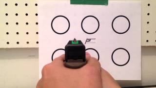 Download Basic Pistol Shooting Fundamentals Video