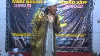 Download Ceramah Ust.Jaka Tarub Bintara Bekasi Video