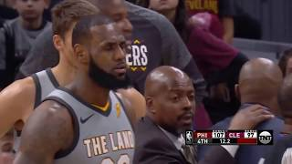Download All NBA Fights & Altercations since January 2018 Video