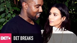 Download Kim Kardashian Takes Care Of Kanye Video