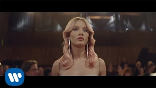Download Clean Bandit - Symphony feat. Zara Larsson Video