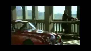Download Get Carter film locations part 8 : Vaulting off high level bridge Video