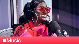 Download Tierra Whack: Up Next Beats 1 Interview   Apple Music Video