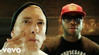 Download Eminem - Berzerk (Explicit) Video