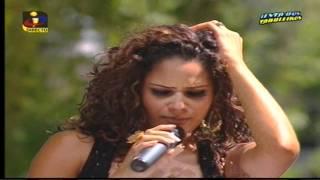 Download Adriana Lua - ″Medley Lambada″ Video