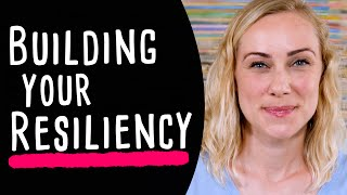 Download What is Resiliency and How Do I Improve it? | Kati Morton Video