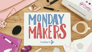 Download Monday Makers with Joe and Craig 17th February Video