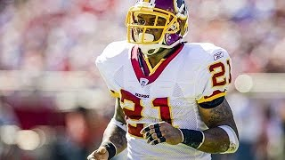 Download Sean Taylor OOP ROLB Gameplay and Review - Madden Ultimate Team 17 Video
