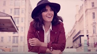 Download Katie Melua - Wonderful Life Video
