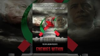 Download The Enemies Within Video