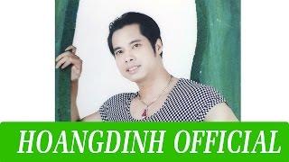 Download NGOC SON - TINH DAI KHO [AUDIO/HOANGDINH OFFICIAL]   Album TINH DAI KHO Video
