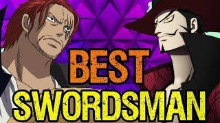 Download POPULARITY POLL: Who Is Your Favorite Swordsman in One Piece? (Link Below) Video