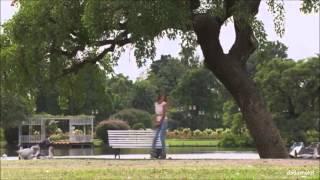 Download Leonetta 2 - ich historia cz. 21 Video