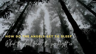 Download Elza - How do the angels get to sleep Video