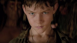Download Peter Pan - Trailer Oficial 3 (dub) Video