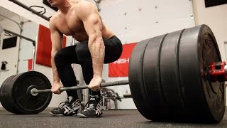 Download Which Deadlift Variation Is Best For You?   SUMO OR CONVENTIONAL? Video
