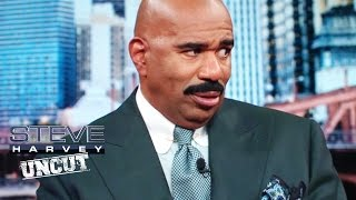 Download The Worst Family Feud Guests Ever!! || STEVE HARVEY Video