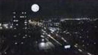 Download Chris Rea - The Road To Hell Full Version Video