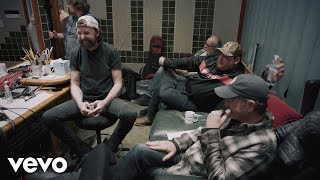 Download Brooks & Dunn, Luke Combs - Brand New Man (with Luke Combs) Video