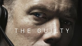 Download The Guilty - Trailer Video