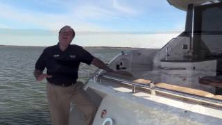 Download 2016 Sea Ray 590 L Class for Sale at the MarineMax Dallas Yacht Center Video